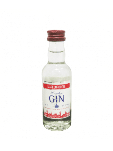 Marlborough Gin 50ml